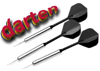 darten13