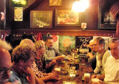 Haarlemmerdijk Eetcafe Rosereijn 2017-09-22 (7)