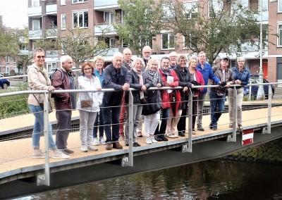 brug van Noordtkade-Suikerplein 2017-09-22 (2)