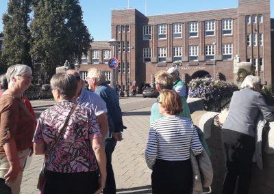 2019-09-20 SOVA wandeling Hildo Krop fotos Jaap Versfeld (4)