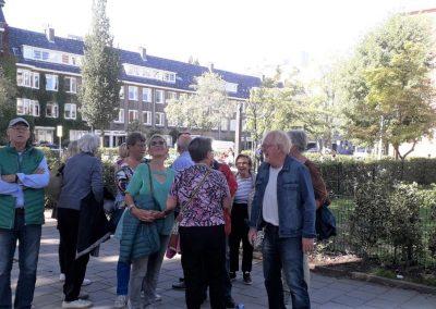 2019-09-20 SOVA wandeling Hildo Krop fotos Jaap Versfeld (8)